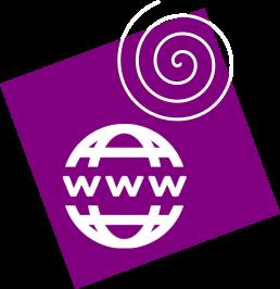Domeinnaam en webruimte
