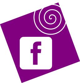 Facebookpagina voor je bedrijf